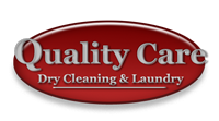 Quality Care Dry Cleaning & Laundry